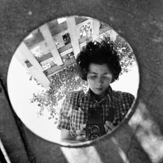 MagMag-Summer14-Film-Vivian_Maier-1